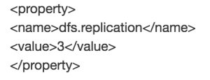 hadoop-hdfs-site-xml-replication-param