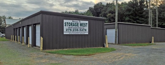 StorageWest1