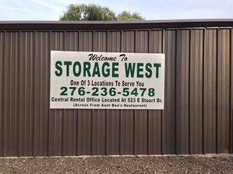 StorageWest3