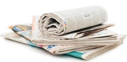 StorageIO in the news