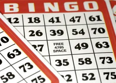 Industry Trends, Perspectives and Buzzword Bingo