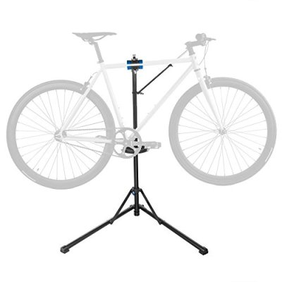 2002 RAD Cycle Products Pro Stand Plus Bicycle Adjustable Repair Stand
