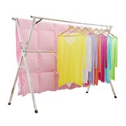 GENE Laundry Drying Rack