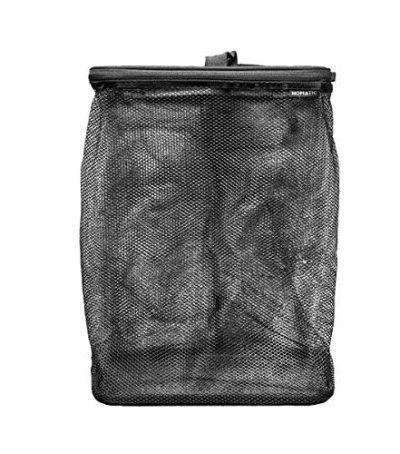 NOMATIC Laundry Bags