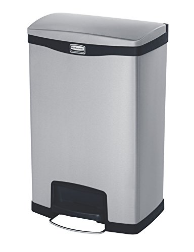 Rubbermaid Commercial Products Rubbermaid Commercial Slim