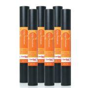 Con-Tact Brand Grip Premium Solid Grip Non-Adhesive Non-Slip Shelf