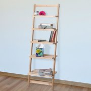 Book Shelf for Living Room, Bathroom, and Kitchen Shelving