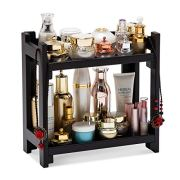 GOBAM Cosmetic Organizer Multi-Function Vanity Makeup Organizer Holder