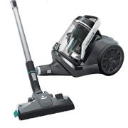 BISSELL SmartClean Canister Vacuum Cleaner