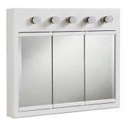 Design House Mirrors/Medicine Cabinets