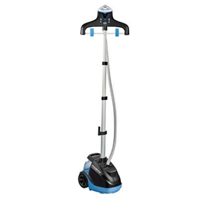 Rowenta Master 360 Full Size Garment and Fabric Steamer
