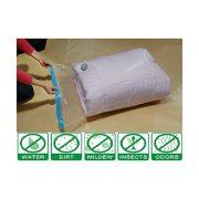 24 PACK The Largest Vacuum Seal Storage Bag Space Saver Jumbo