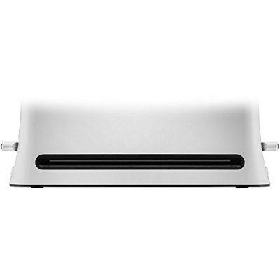 ICO Upright Vacuum Sealer designed for Sous Vide Cooking