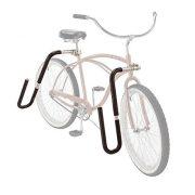 Moved By Bikes Bike Rack Rear Mbb Surfboard Long
