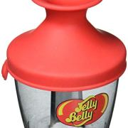 Jelly Belly Snack Dispenser, One Size, Multi