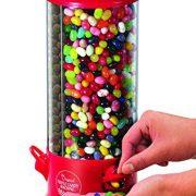 Handy Gourmet Cand Candy Dispenser