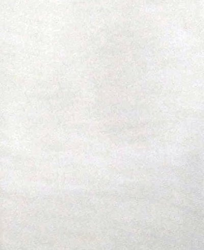 Redmon Rectangular Willow Hamper Cloth White Liner