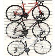 Hanger Bike rack Wall Mounted Bicycle Stand
