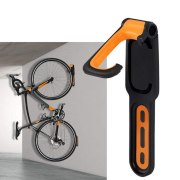 Bicycle Practical Wall Mount For Hanging Stand Wall