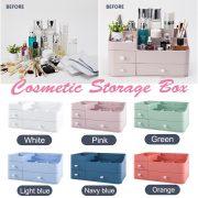 Organizer cosmetics Storage Container Lipstick Holder