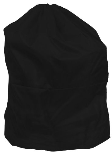 Heavy Duty Laundry Bag-Jumbo Tear Resistant