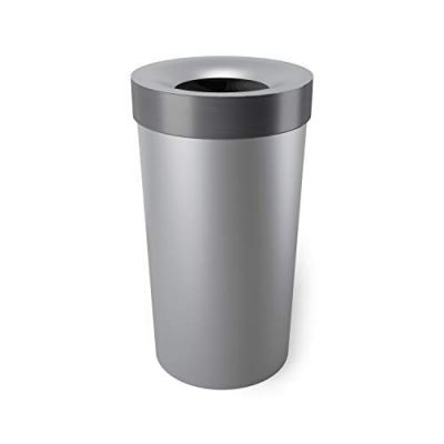 16.5-Gallon Kitchen Trash Large
