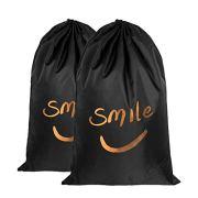 Veejoda Travel-Laundry-Bag Extra Large 28 x 45 inch