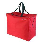NICEXMAS Christmas Tree Storage Bag