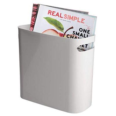 Storage Organizer for Cube Furniture Shelving
