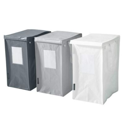 Recycle Bag Waste Basket DIMPA IKEA