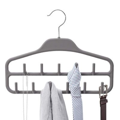 ELONG HOME Belt Hanger Rack Holder for Closet