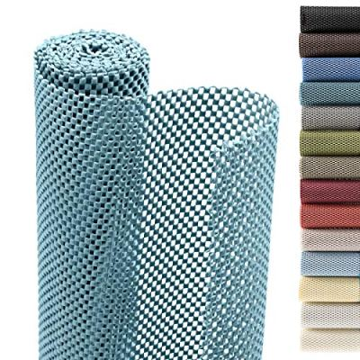 Smart Design Shelf Liner Premium Grip