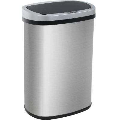 FDW 13 Gallon 50 Liter Kitchen Trash Can