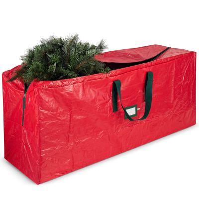 Artificial Christmas Tree Storage Bag