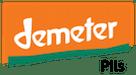 demeter-300x166