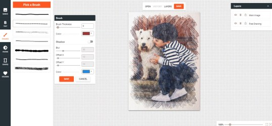 Photo Lab Pro For Windows 10 Pc Free Download Best