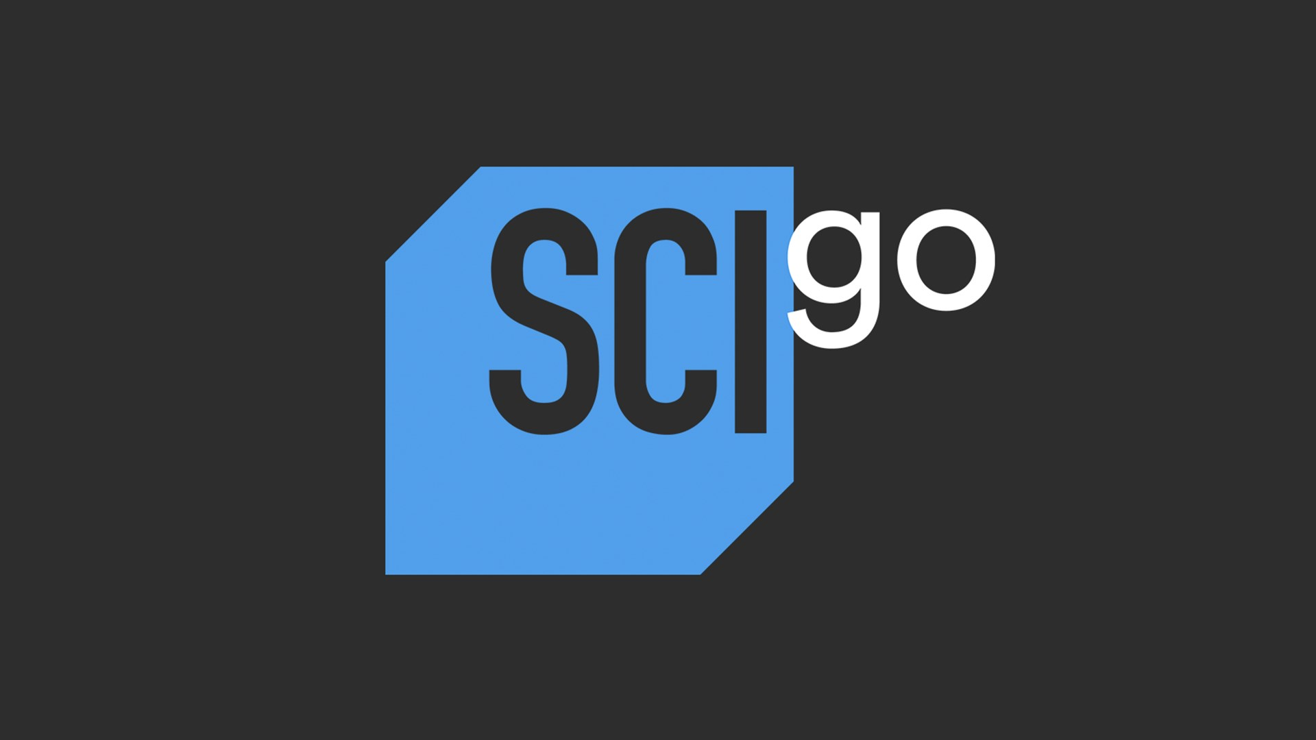 Get Science Channel GO Microsoft Store