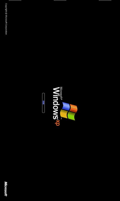 XP emulator for Windows 10 free download