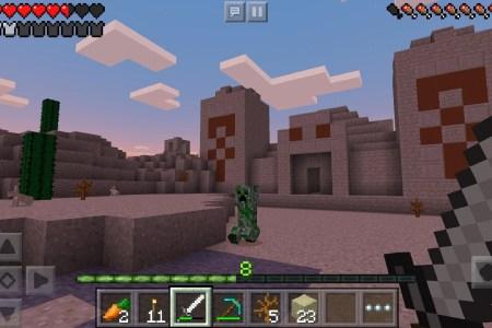 Minecraft Spielen Deutsch Minecraft Ds Spiele Bild - Minecraft ds spiele