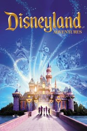 Disneyland Adventures Launches Today On Xbox One With