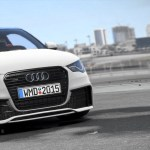 Buy Project Cars Free Car 2 Audi A1 Quattro Microsoft Store En Ie