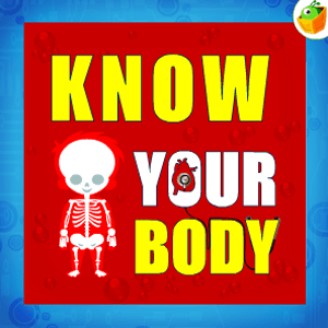 Image result for know your body app