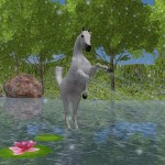 Buy Jumpy Horse Breeding Microsoft Store