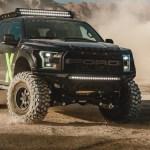 Comprar Ford F 150 Raptor Xbox One X Edition Microsoft Store Es Es
