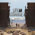 Купить Life is Strange 2: эпизод 5 — Microsoft Store (ru-RU)