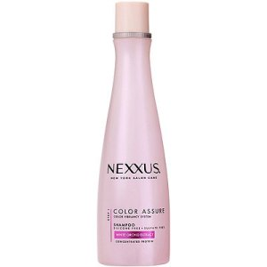 best-shampoo-for-hair-extensions.jpg