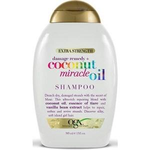 best-shampoo-hair-extensions.jpg