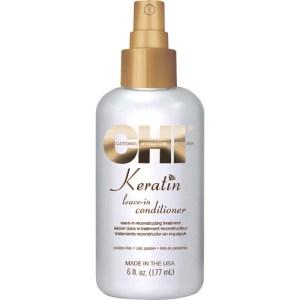 chi-keratin-leave-in-conditioner-spray-6-oz-500x500.jpg