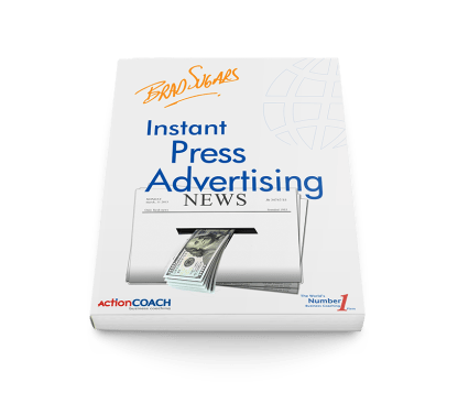 Instant_Press_Advertising_Front