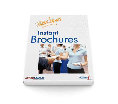 Instant_Brochures-Front